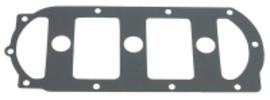 Block Cover Gasket 3 Cylinder - Sierra