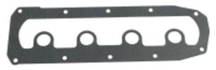 Mercury Marine 27-85487 replacement parts