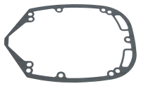 Drive Shaft Housing to Plate Gasket V6 - Sierra