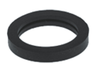 Cooling Water Pipe Seal Rings Gasket - Sierra