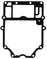 Johnson / Evinrude / OMC 323214 replacement parts