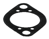 Thermostat Gasket for Mercruiser 27-89656-1, GLM 32100 - Sierra