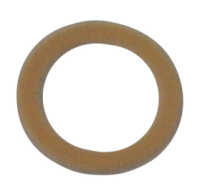 Water Pump Impeller Gasket - Sierra