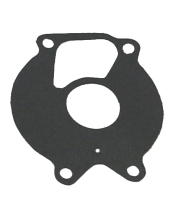 Mercury Marine 27-99326-1 replacement parts