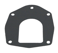 GLM 30090 replacement parts