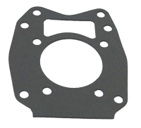 Honda 19242-ZW1-003 replacement parts