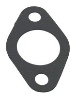 Mercury Marine 27-31402 replacement parts