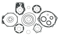 Indmar Transmission Repair Kits