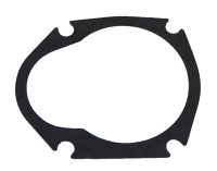 Water Pump Gasket - Sierra