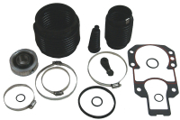GLM 21950 replacement parts