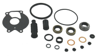 GLM 87575 replacement parts