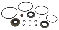 Lower Unit Seal Kit for Chrysler/Force Outboard FK1063-2, GLM 87803 - Sierra