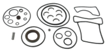Mercruiser Upper Unit Seal Kits