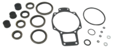 Johnson / Evinrude / OMC 981797 replacement parts