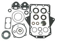GLM 87652 replacement parts