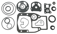 GLM 87654 replacement parts
