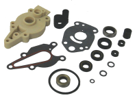 Force 26-41365A3 replacement parts