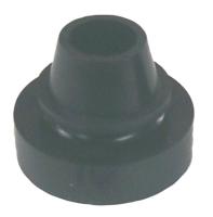 Grommet for Johnson/Evinrude 333758, GLM 86497 - Sierra