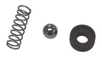 Check Valve Kit for Mercruiser 24-17997A1, GLM 12930 - Sierra