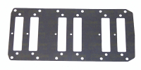 Mercury Marine 27-850283 replacement parts