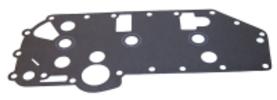 Mercury Marine 27-43005-7 replacement parts