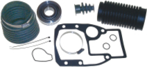 Bellows Kit for OMC Sterndrive/Cobra, GLM 21962 - Sierra