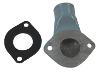 GLM 23011 replacement parts