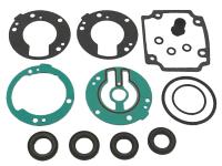 Mercury Marine 27-41899M replacement parts