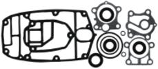 Yamaha 6J8-W0001-C2-00 replacement parts