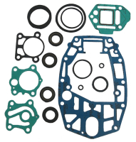 Yamaha 6H4-W0001-21-00 replacement parts