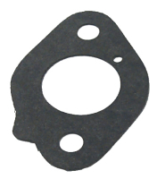 Mercury Carburetor Gaskets