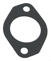 Mercury Marine 27-48164-1 replacement parts