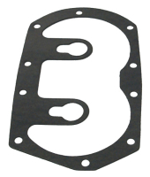 Block Cover Gasket 35-40 HP - Sierra