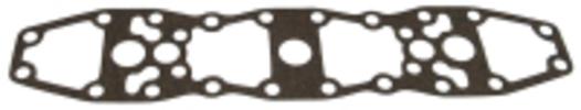 Cylinder Cover Gasket V6 - Sierra