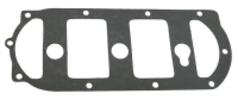50-60 HP Block Cover Gasket - Sierra