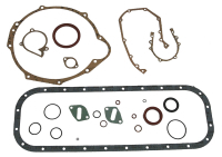 Short Block Gasket Set - Sierra