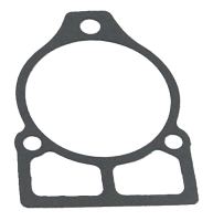 Water Pump Base Gasket - Sierra