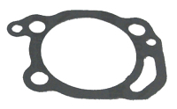 Mercury Marine 27-39623 replacement parts