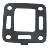 Mercury Marine 27-99777 2 replacement parts