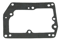 Baffle Plate Exhaust Manifold Cover - Sierra