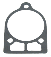 Mercury Marine 27-77417 replacement parts