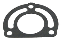 BARR OMC47311130 replacement parts
