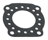 Johnson / Evinrude / OMC 313782 replacement parts
