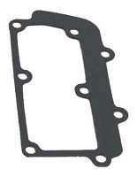 Johnson / Evinrude / OMC 203171 replacement parts
