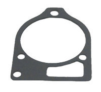 Mercury Marine 27-42631-1 replacement parts