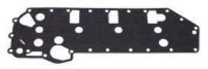 Mercury Marine 27-44328-4 replacement parts