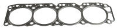 Chris-Craft Head Gaskets