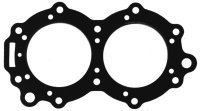 Johnson / Evinrude / OMC 304720 replacement parts