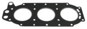 Johnson / Evinrude / OMC 313413 replacement parts