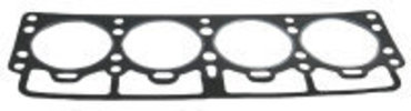 Volvo 419310-8 replacement parts